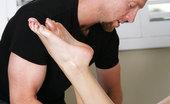 Teen Fidelity Ryan Madison & Jenna Rose 378691 Full Body Massage Is An Understatement When Jenna Gets A Massage From Ryan!