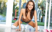 Only Teen Blowjobs Janice Griffith