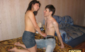 "Casual Teen Sex Sex With Brunette Beauty 379790 Guy Seduces His Stunning Teen Brunette Girlfriend To Have Sex Before The Camera. She Can'T Say ""No"" Because This Cute Babe Loves Feeling Huge Dick Of This Stud Stuffing Loving Holes Of Hers Most Of All In Life. He Takes Off Her Clothes, Gets Dick Suck"