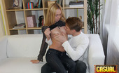 Casual Teen Sex Sex After Great Fellatio You Would Certainly Become Turned On Witnessing All The Stuff That Takes Place In This Casual Teen Sex Photo Gallery! Handsome Dude Caresses Pretty Girl Enjoying From The View Of Her Nice Fresh Body And Then Undresses Her Slowly. She Plays With His Fat Ro