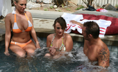Couples Seduce Teens Mia Grey My Mom Is Really Sick Right Now So She Sent Me Instead Explained Mia, Why Don'T You Take A Break And Relax In The Hot Tub With Us? Suggested Devon, I Don'T Know Mia Hesitated, I'M Supposed To Just Come To Work And Then Leave