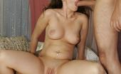 Fresh Teen Porn Sexy Teen Jenna Presley Gives A Blowjob While Getting Fucked In This Kinky Threesome Session