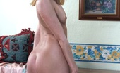Fresh Teen Porn 380461 Cute School Girl Teen Bending Over For A Nice Pussy