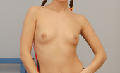 Try Teens Jesse Teen In Braids Takes A Big Cock In The Ass