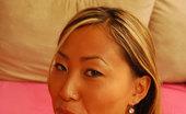 18 Years Old Tina Hot Asian Teen Tina Has Sex On Sofa