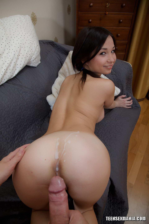 Munckey fuck girls xxx pics porno models