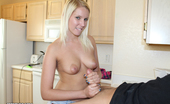 Teen Tugs Vanessa Cage Vanessa Cage Loves Her Some Big Dick To Stroke And Give Handjobs To