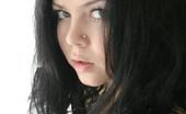 18 And Busty Deborah 384930 Shy Teen Model Proud To Show Off Her Huge Naturals