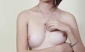 Teen Filipina Shaved And Sexy Teen Filipina Model Princess Nude