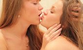 18 Stream Nika & Ilona If You Happen To Be A Fan Of Teen Lesbian Babes, Then You Will Go Wild Over Nika And Ilona. There Is No Doubt That These Two Teen Babes Are Among The Hottest Babes In The History Of Porn And This Scene Is Something No True Fan Of Porn Should Miss, No Matt