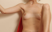 18 Stream Agata This Teen Hottie Knows That She`S Hot, But She`S Always Been Shy About Showing Off Her Tender Teen Body. However, She Finally Decided To Do It. She`S Making Her Own Home Video. She Doesn`T Know If She`S Actually Going To Share It With Anyone, But She Thou