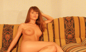 18 Stream Nika This Girl Is Called Nika And Youd Better Remember That Name. There Is Simply No Way That This Girl Will Not Become A Star Of Planetary Proportions. If She Doesnt, Then There Is Something Very Wrong With Humanity. She Is Quite Possibly The Prettiest Girl T