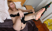 18 Stream Alka Alka Is A Blue Eyed Angel From The Room Over In Our Dorms, She`S Got A Great Body For Fucking, But What She Loves Doing Most Is Making Men Drool To The Sight Of Her Naked Body Online!
