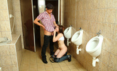 18 Stream Disco When Teenamite Teens Are Horny, Nothing Is Going To Stop Them From Getting Dirty. In This Hot Teen Sex Video, A Cute Girl And Her Boyfriend Sneak Off Into The Bathroom. They Get So Passionate While Kissing That Soon Their Clothes Are Being Pulled Off.