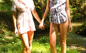 18 Stream Alice & Gloria Alice And Gloria Have Been Best Friends For About As Long As They Could Remember But One Day Last Week After A Couple Of Drinks The Two Of Them Became Much More Than Best Friends! They Became Lovers! It Started Off With Innocent Exploring, Touching Each O