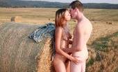 18 Stream Dominika & Havel As The Sun Sets, These Teens From Dorf Turn Things On. They Start To Work To Satisfy Each Other. Using Their Hands And Their Sexual Parts To Make Each Other Orgasm.