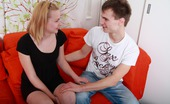 18 Stream Alisa & Eugen It Was Time For Dessert, But What She Really Wanted For Dessert Was Him Giving Her A Layer Of Cream Cum On Her Face. She`S Not Your Normal Teen, She Loves Feeling Cum On Her.