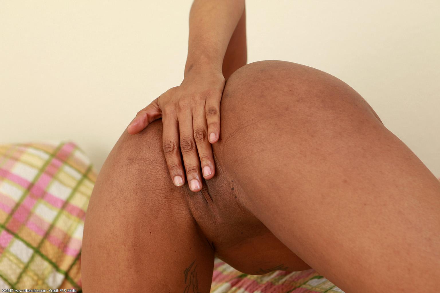 Jennie finch ass pics