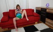 Teen Burg Milka 391192 Milka Is Reading One Of The Teen Magazines, And Is Reading Up On Articles About Sex, Something Hormone Driven Sex Angel Is Curious About, Just In Time To Entertain Her Boyfriend Filip With What She Learned As Well.