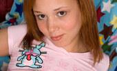 18 Eighteen Sonny Blaize Raunchy Redhead