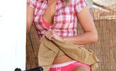 18 Eighteen Heather Starlet 391389 Bike Babe