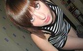 Teen Girlfriends Real Amateur Girlfriend Private Photos