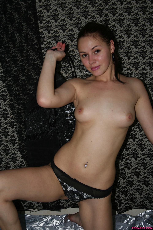 Порно из запорожья домашнее фото 27-369