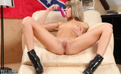 Exclusive Teen Porn Molly Wild Wild West Blonde Toying HerselfAlmost Every Teen Chick Knows What Have To Do To Satisfy Body Needs, A Beautiful Shapely Girl Shows Her Skills.