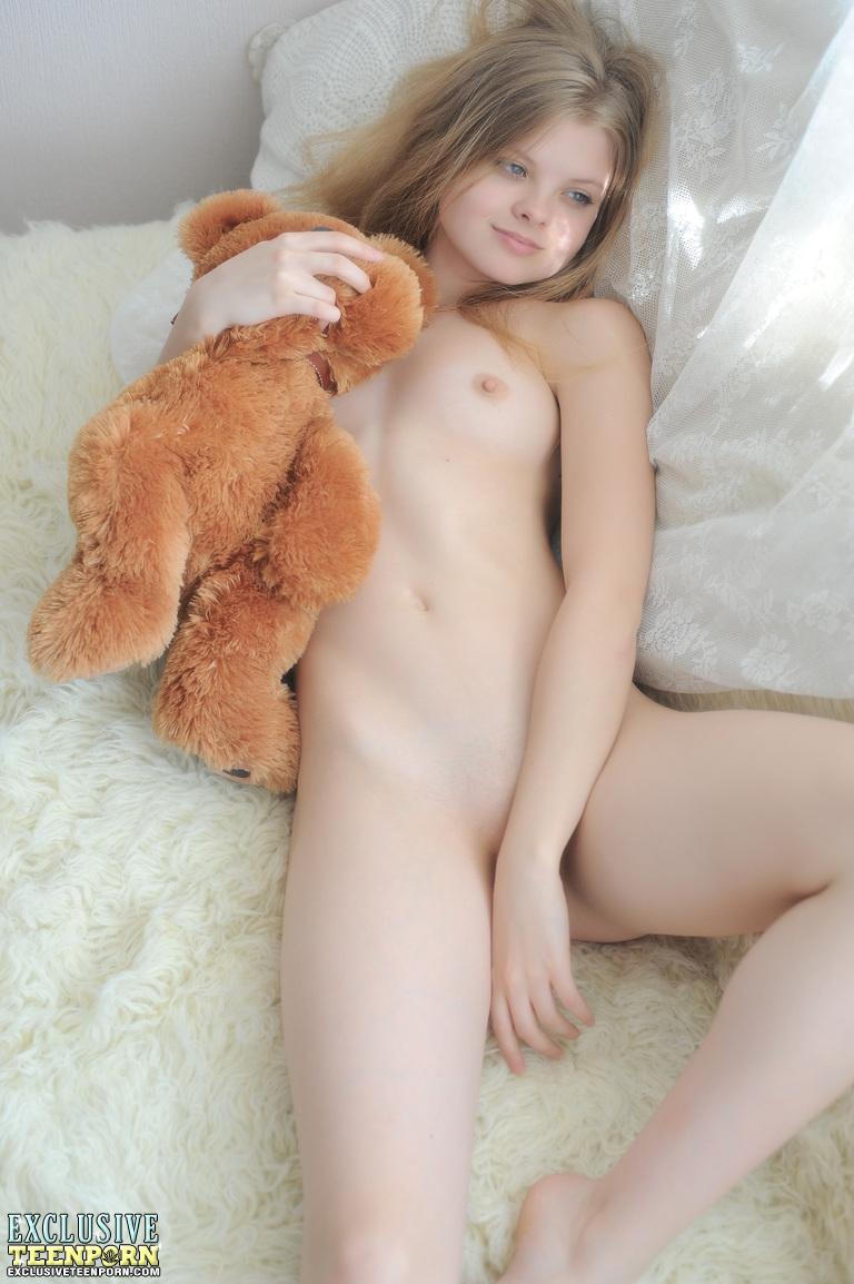 galeri porno teen