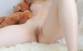 Exclusive Teen Porn Kisa Teen And Toy Playing The Right GameDefinitely One Of The Most Sensual Fresh Chicks Offers Exclusive Collection About Her Horny Bed Play With A Beloved Toy.