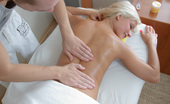 Exclusive Teen Porn Snow Dick Massage Sexy Blonde FuckingAdorable Skinny Blonde Teen Beautie Getting Hard Cock In Shaved Pussy On Massage Table.