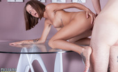 Exclusive Teen Porn Talinka Fuck Me Brunette Beauty Hard NailedThe Fact About Fresh Babes Is That They Never Search For Good Place For Sex. Any Place Is Good Enough. Enjoyable Naughty Collection.