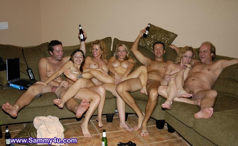 Порно фото г краснодар