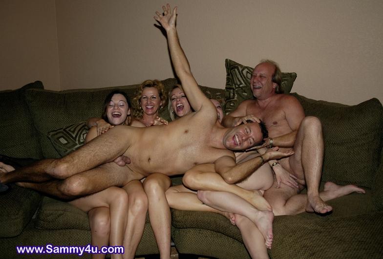 Фото частных секс оргий 20391 фотография