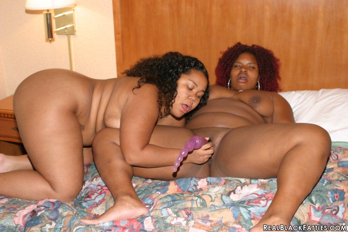 Black Lesbian Anal Licking