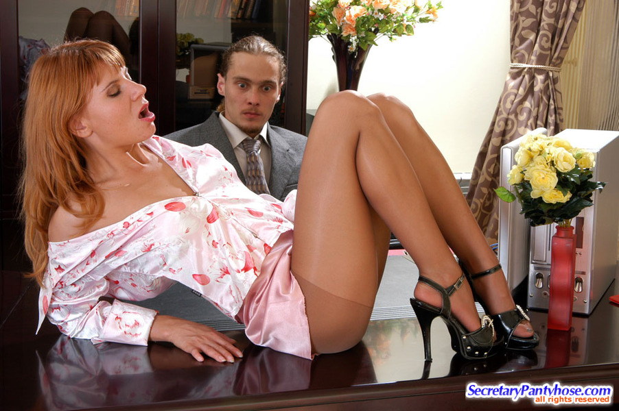 image Nikki next pleases her bbc guest