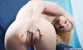 Teen Porn Storage Jasmin Tease In White Stockings Teen Blonde This Lovely Blonde Teen Shares Her Gorgeous Body With Us In These Erotic Images In Which She Strips And Poses.