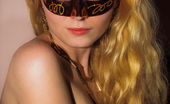 Teen Porn Storage Mila Blonde Phantom Provocateur Stunning Blonde Undresses From Under Her Mask To Show Every Bit Of Sexy Curve She Has On That Hot Body Of Hers.