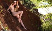 Teen Porn Storage Lizetta Pussy In The Dirt 396037 Dirty Teen This Sexy Brunette Gets Down And Dirty On The Lap Of Nature As She Gets Sexy And Starts To Play Around In The Mud.