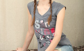 Teen Porn Storage Kitana Wonderful Teen Sex Fucked Teenie Wonderful Teen Cutie With Two Long Braids Hardcored In Shaved Pussy And Creamed On Bed.