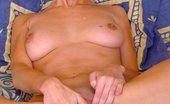 Teen Sex Movs Big Natural Tits Big Natural Tits Bouncing As Blonde Fucks