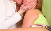 Teen Sex Movs Sweet Teen Gives Head Hot Teen Girl Inhales Her Boyfriends Cock