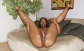 Big Butt Black Teens Horny Black Girl With Big Booty