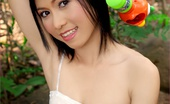 88 Square Bubble Gun - HD Px