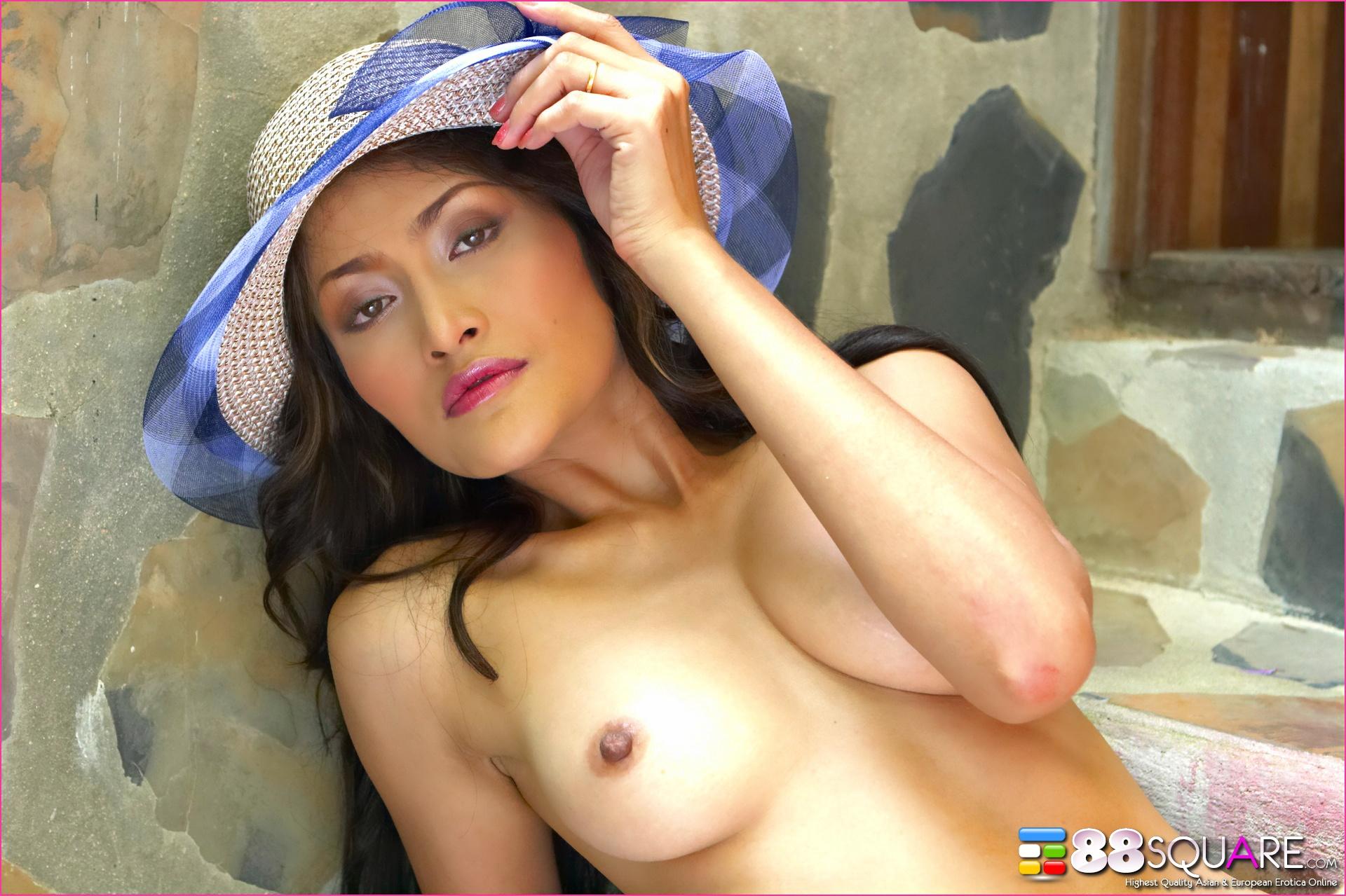 bollywood hd actress mega thread nude porn images