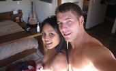 See My Sex Tapes Lana Violet & Chris Johnson