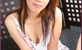 88 Square Calyn Rine Naughty Calyn Rine Gets Right Down To Business