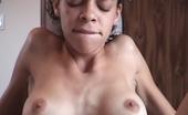 Stolen Porn Videos Kelly Horny Amateur Couple Make A Homemade Sex Video