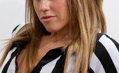 Bella XOXO Courtney Bella And Brittany Avalon