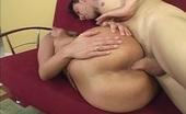 Big Juicy Juggs Jordan Kingsley & Mario Cassini Huge Natural Tits On Jordan Kingsley
